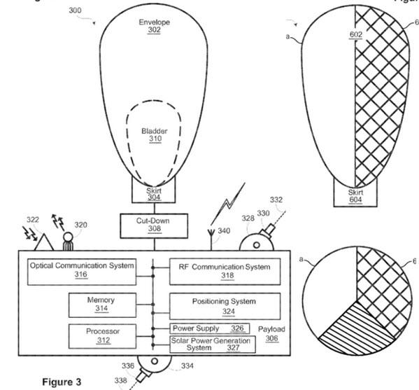 画出计算机的基本结构图