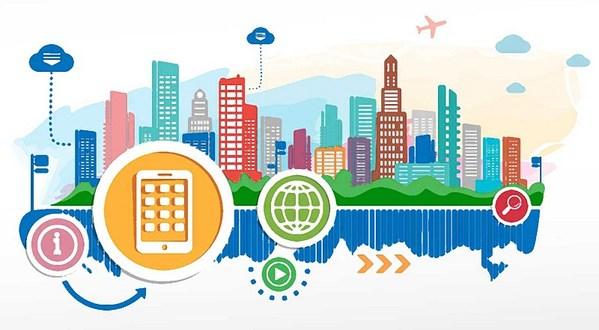 交通是智慧城市的重要元素,透过it系统的整并,将可大幅提升城市服务