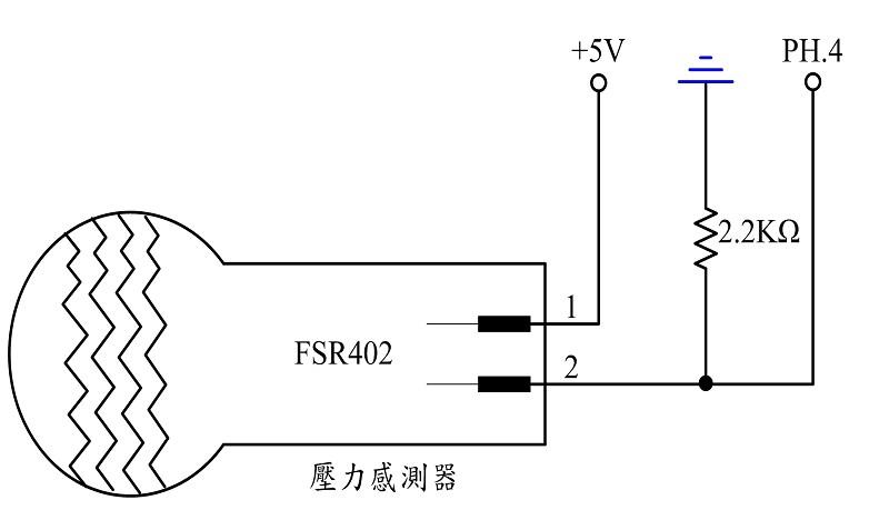 电暖器之控制电路与工作原理