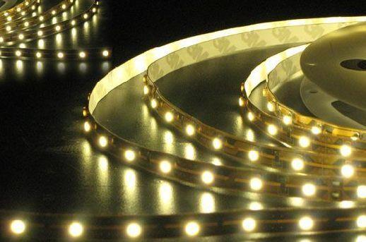 「2016年鐙烜獎」LED商業照明創意燈具設計競賽 - 設計比賽 -  …圖