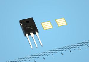 T是将系统中的直流电转换为交流电的功率半导体装置-CTIMES 瑞萨图片