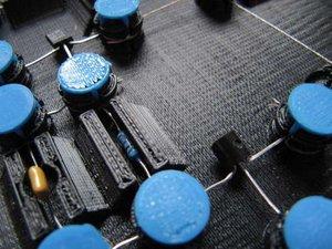 3D列印可直接列電路板,實現「桌面工廠」。 BigPic:450x338