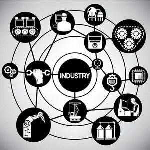 MOXA協助工業自動化客戶架構高效能連結系統,建置智慧物聯網,取得競爭優勢(source:geautomation.com)
