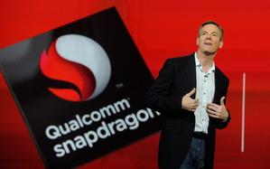 高通公開更多關於Snapdragon 835的細節,除了體積更小之外,在效能與技術支援上也更加精進。