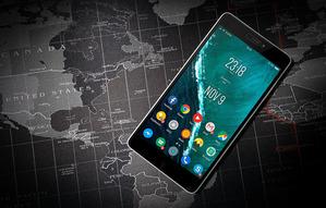遭逢中國品牌崛起的強勢競爭,去年又遭遇供應鏈原料缺料等問題,在在成為臺灣智慧型手機出貨成長的挑戰。