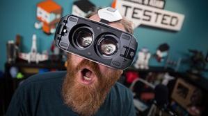 VR近年在全球蔚為風潮,雖然在技術上具有一定的進展,但目前為止仍有許多地方還需要進一步改善。