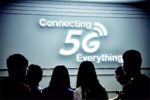 全球行動通訊各巨頭攜手支持加速3GPP 5G新空中介面標準化時程提案,滿足全球對行動寬頻成長需求。