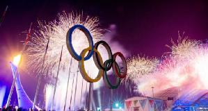 5G時代有望兩年後正式進入商用階段,而2020年的東京奧運則喊出將全面實現5G應用。