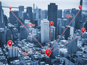 低功耗廣域網路可望為物聯網市場推波新產業浪潮。