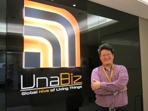 UnaBiz主要生態系統經理鄒宏平表示,Sigfox發展前景可期,而台灣廠商擁有的生產實力。該公司希望可有更多的合作夥伴,共拚LPWAN市場,一起打一場世界盃。