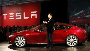 電動車所帶來的革命,不僅影響整個汽車產業,也撼動背後的金屬市場,創造不少贏家。