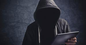 重大網路攻擊事件依舊是全球企業的敏感話題,而這股趨勢很可能一直持續到年底。