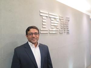 Vijay Sankaran博士指出,AI在製造業的應用將因使用者的不同,而有不同功能。