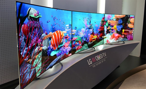 OLED Universal Display Corp | Stock Discussion Forums