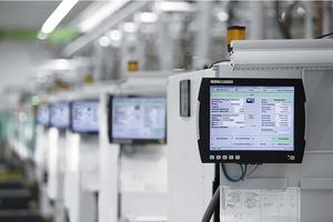 近期工業4.0趨勢席捲製造業,在自動化設備的應用快速拓展趨勢下,HMI的設計更有與過去截然不同的方向。