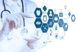 聯發科技開發了血壓趨勢估測的演算法,經由實際超過一萬筆資料的分析顯示,可覆蓋超過八成使用者的適用範圍。