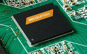 CTIMES News - MediaTek subsidiary Announces The Acquisition of