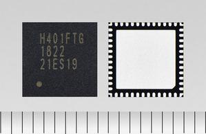 CTIMES Technology - Connected Padlock Featuring u blox