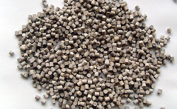 Image result for Waste Catalyst Recycling