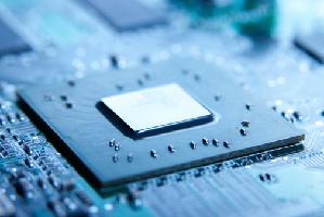 Littelfuse對碳化矽技術研發領域的新創公司Monolith Semiconductor進行了投資。