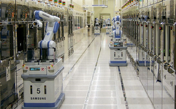 ctimes news   outmatched by tsmc samsung suspends 14nm