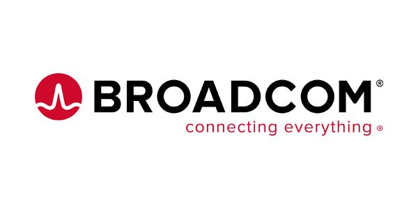 Broadcom Introduces First Fully Compliant TSN Ethernet Switch