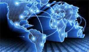 布里斯托大学智慧网路实验室运用赛灵思技术为都会连网建构弹性可编程的SDN控制5G网路测试平台。