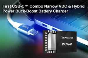 Silicon Labs's New Turnkey USB-to-I2S Bridge Chip