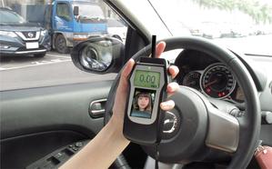CTIMES/SmartAuto